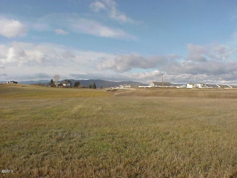 Land for Sale at 252 Three Mile Drive Kalispell, Montana 59901 United States