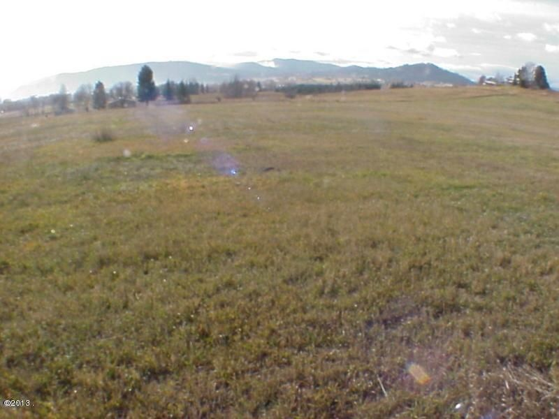 Additional photo for property listing at 252 Three Mile Drive  Kalispell, Montana 59901 United States