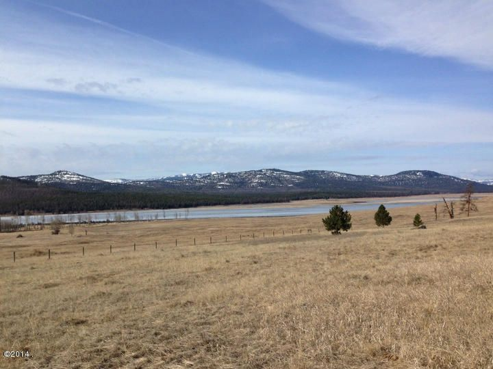 Additional photo for property listing at Pleasant Valley Road  Marion, Montana 59925 United States