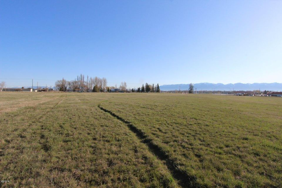 Additional photo for property listing at 3178 & Nhn  Highway 93  Kalispell, Montana,59901 Vereinigte Staaten