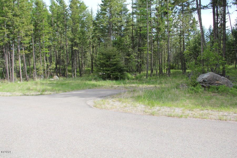 Additional photo for property listing at Timber Rock Road Timber Rock Road Lakeside, Montana,59922 United States