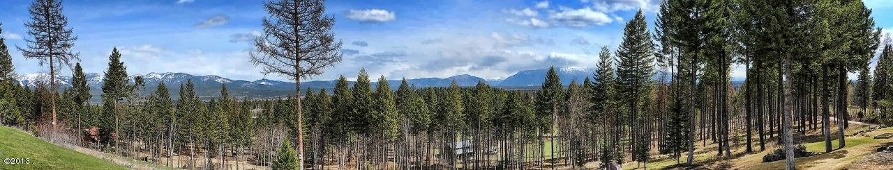 Additional photo for property listing at 455 Blanchard Lake Drive  Whitefish, Montana 59937 United States