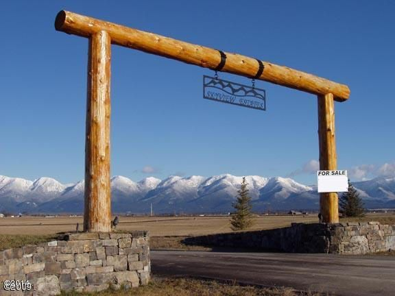 1684 Moon Bow Loop Kalispell, Montana - 328338