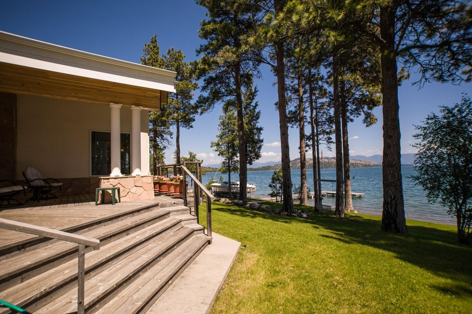 Additional photo for property listing at 25802 Old Highway 93 25802 Old Highway 93 Dayton, Montana 59914 United States