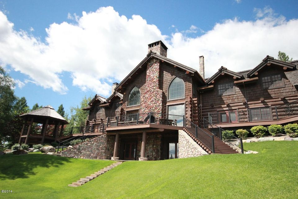 455 Blanchard Lake Drive,Whitefish,Montana 59937,7 Bedrooms Bedrooms,6 BathroomsBathrooms,Residential,Blanchard Lake,328039
