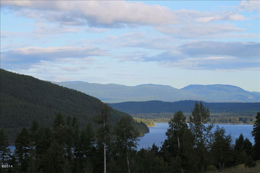 Land for Sale at Big Mountain Road Whitefish, Montana 59937 United States