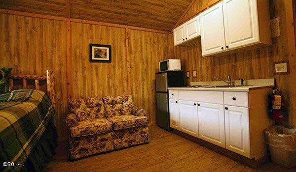 10630 Hwy 2 Coram, Montana - 330599