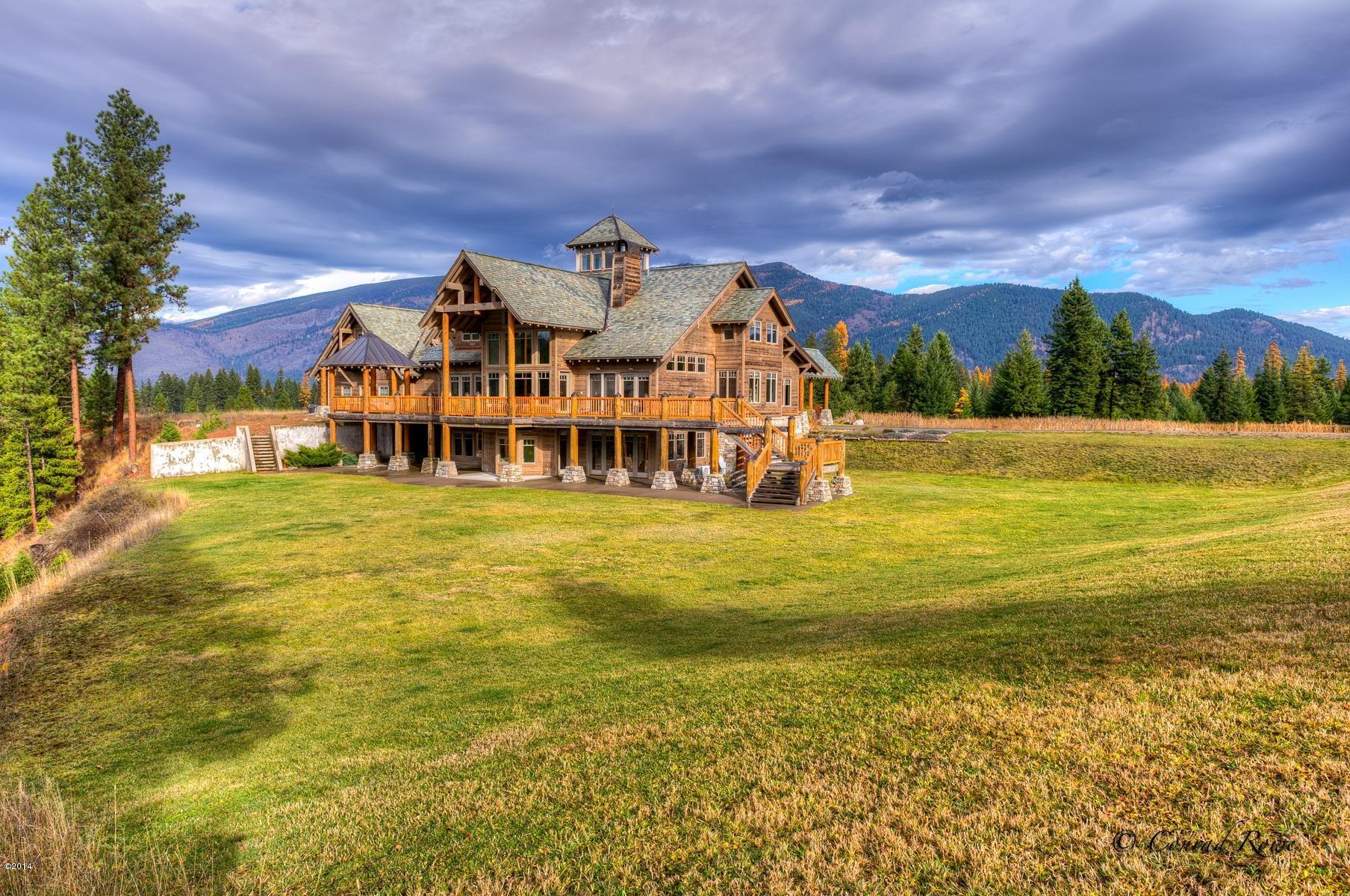 Montana Webcams Clearwater Montana Properties Inc Upcomingcarshq Com