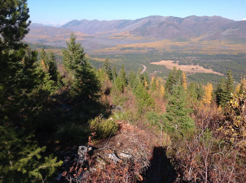 Additional photo for property listing at Blankenship Road Blankenship Road Coram, Montana 59913 United States