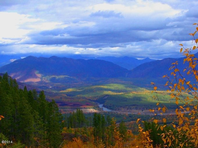 Additional photo for property listing at Blankenship Road  Coram, Montana 59913 United States