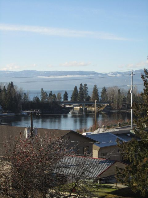 Additional photo for property listing at 355 Grand Drive  Bigfork, Montana 59911 United States