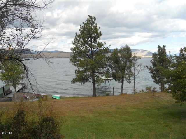 Additional photo for property listing at 37110 Highway 93 37110 Highway 93 Big Arm, Montana 59910 United States