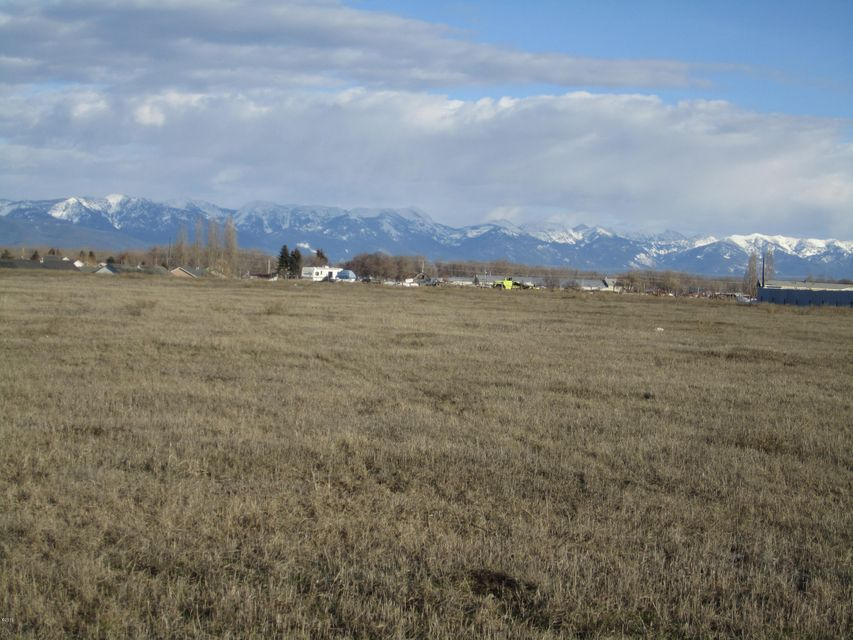 Land for Sale at 2385 Hwy 93 Kalispell, Montana 59901 United States