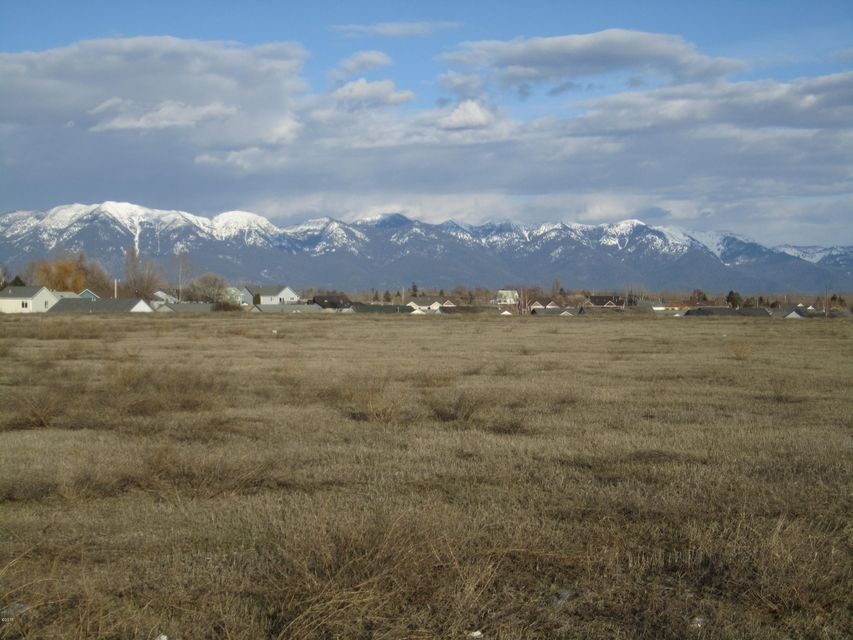 Additional photo for property listing at 2385 Hwy 93 South 2385 Hwy 93 South Kalispell, Montana 59901 United States