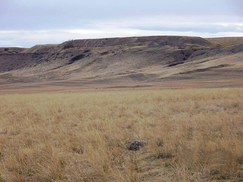 Additional photo for property listing at Hwy 87 Hwy 87 Fort Benton, Montana 59442 United States