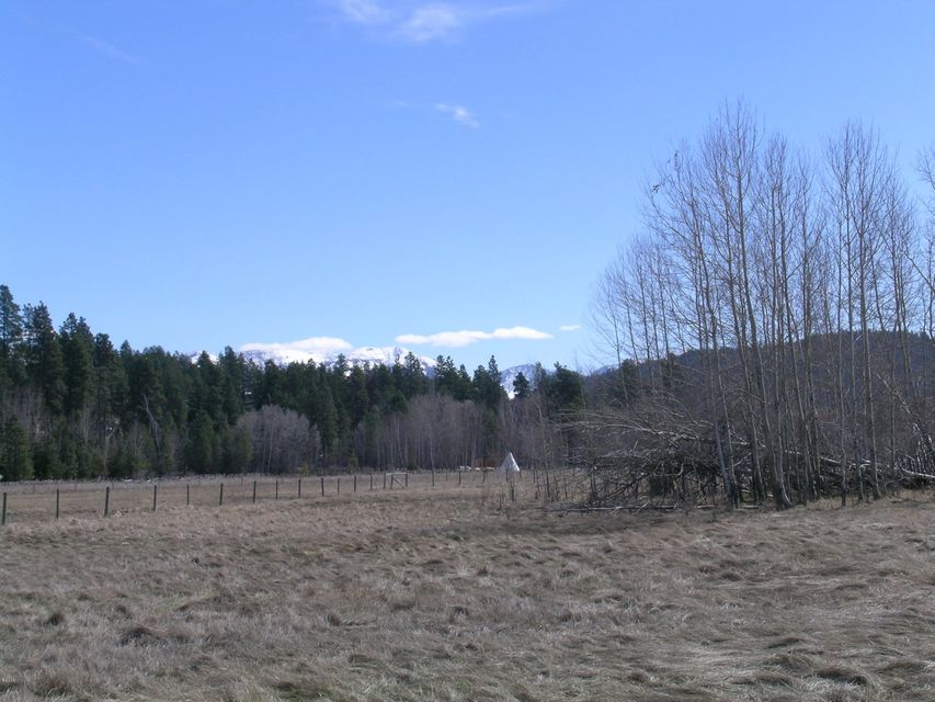Additional photo for property listing at 280 Holt Drive  Bigfork, Montana 59911 United States