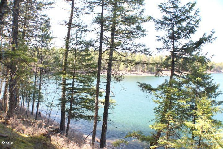 Additional photo for property listing at Echo Bay Trail Echo Bay Trail Bigfork, Montana 59911 United States