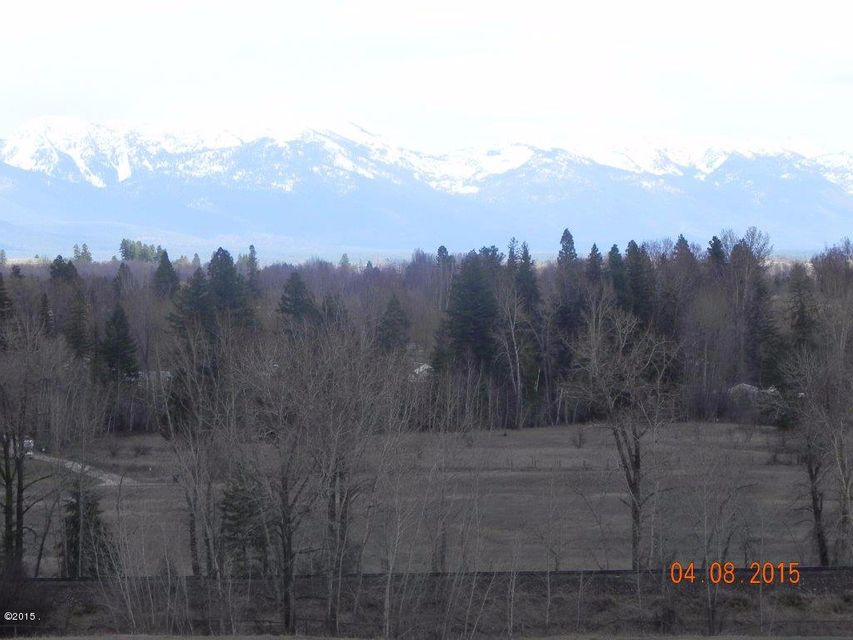 Additional photo for property listing at 255 Somerset Drive  Kalispell, Montana 59901 United States