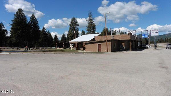 Additional photo for property listing at 72576 Us Hwy 2 72576 Us Hwy 2 Libby, Montana 59923 United States