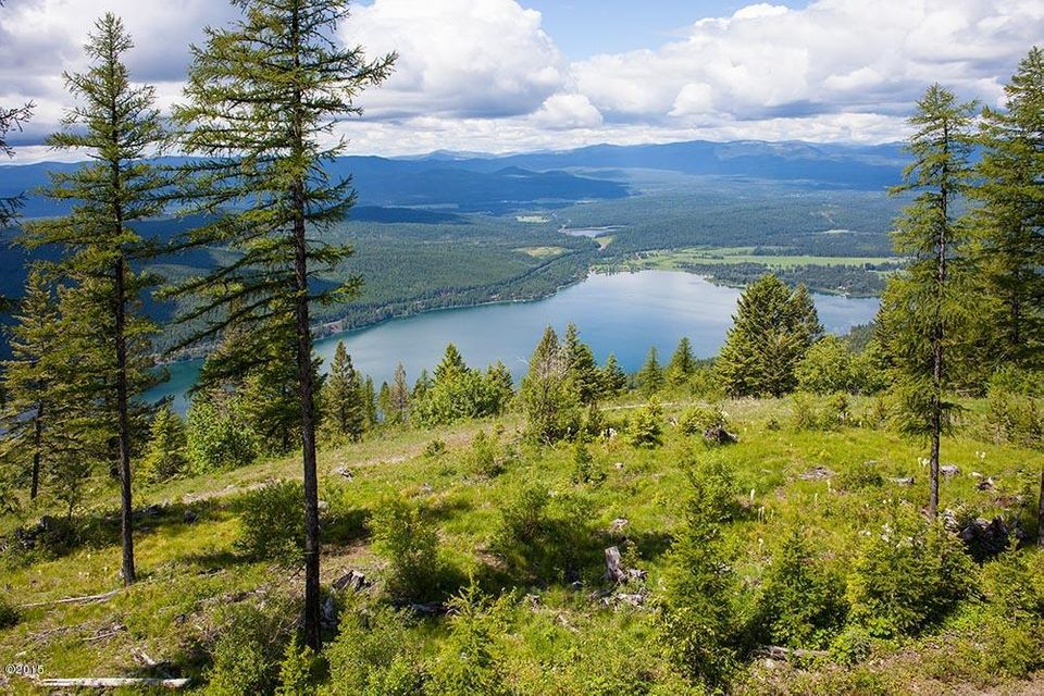 Additional photo for property listing at Polar Star Drive  Whitefish, Montana 59937 United States