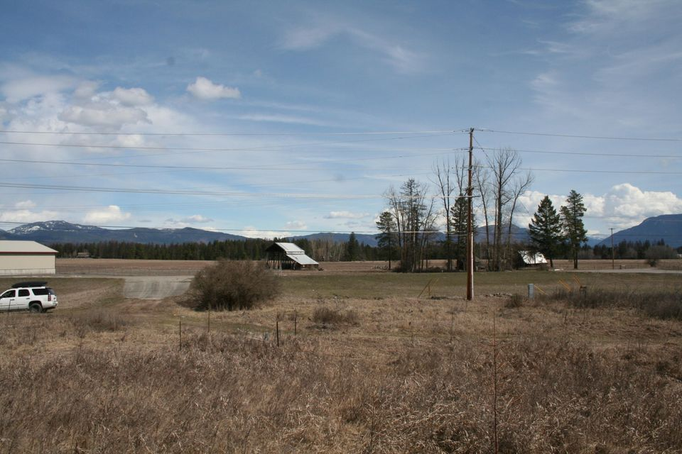 Additional photo for property listing at 4480 Mt-40  Whitefish, Montana 59937 United States