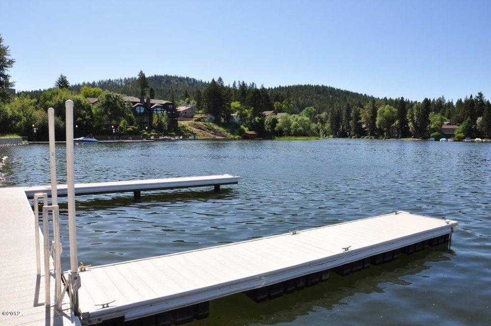 Land for Sale at 450 Grand Drive Bigfork, Montana 59911 United States