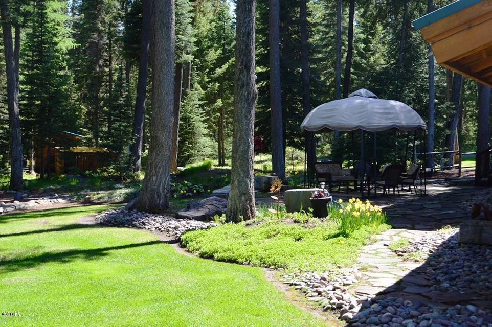 Additional photo for property listing at 3965 Star Meadows Road 3965 Star Meadows Road Whitefish, Montana 59937 United States