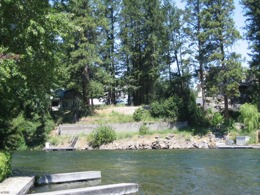 Land for Sale at 400 Electric Avenue 400 Electric Avenue Bigfork, Montana 59911 United States