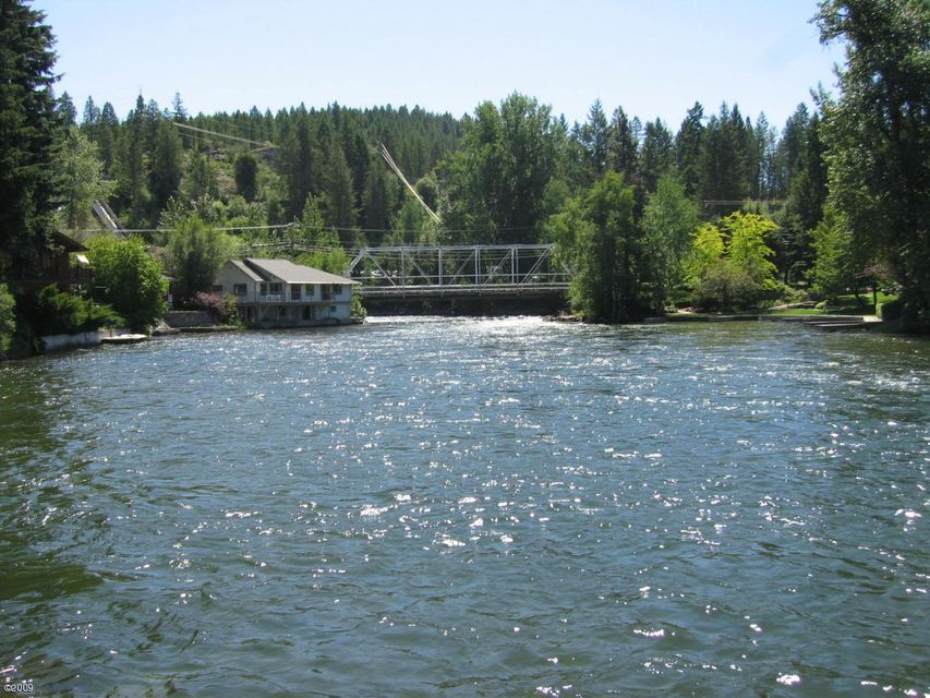 Additional photo for property listing at 400 Electric Avenue  Bigfork, Montana 59911 United States