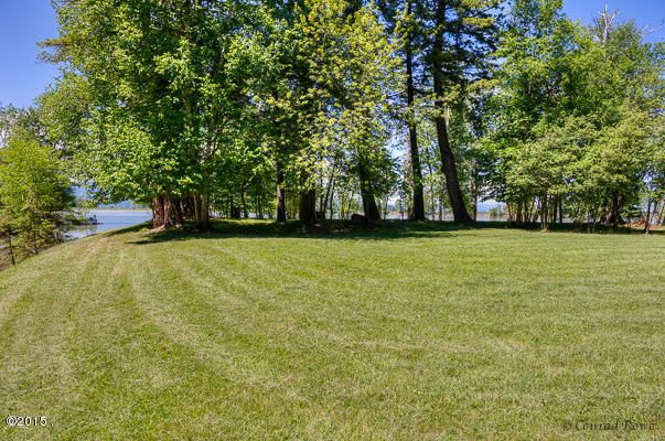 Additional photo for property listing at 205 & 215 Mcdowell Drive  Bigfork, Montana 59911 United States