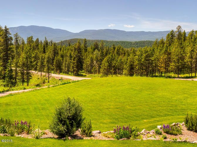 Additional photo for property listing at 5672 Blankenship Road 5672 Blankenship Road Columbia Falls, Montana 59912 United States