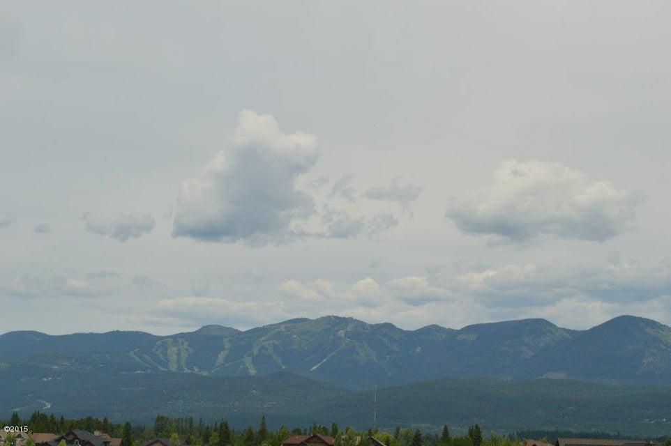 6008 Saint Moritz Whitefish, Montana - 335620