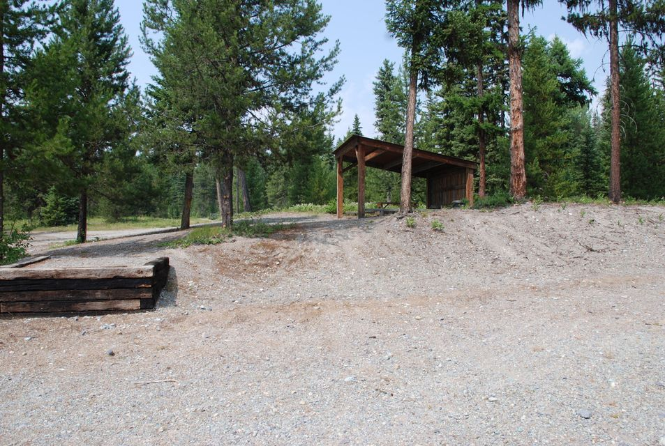 Additional photo for property listing at 309 Lupfer Road  Whitefish, Montana 59937 United States