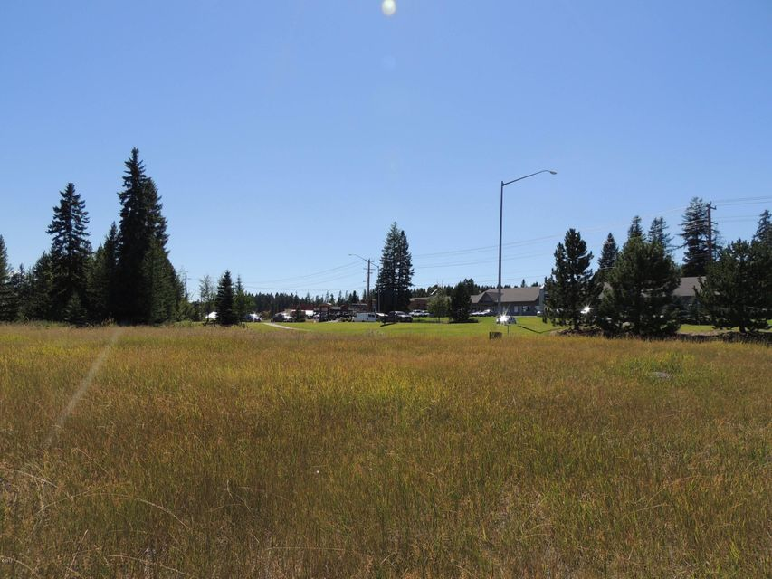 Additional photo for property listing at 6405 Us Highway 93  Whitefish, Montana 59937 United States