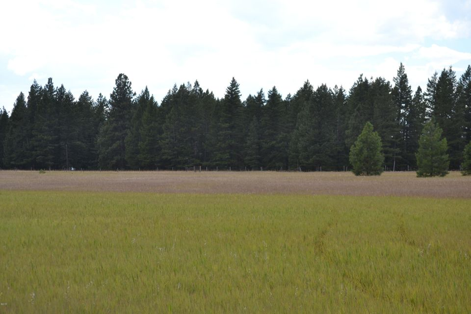 Land for Sale at Highway 2 Columbia Falls, Montana 59912 United States