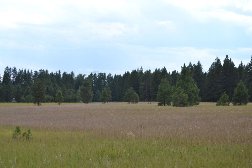 Additional photo for property listing at Highway 2  Columbia Falls, Montana 59912 United States