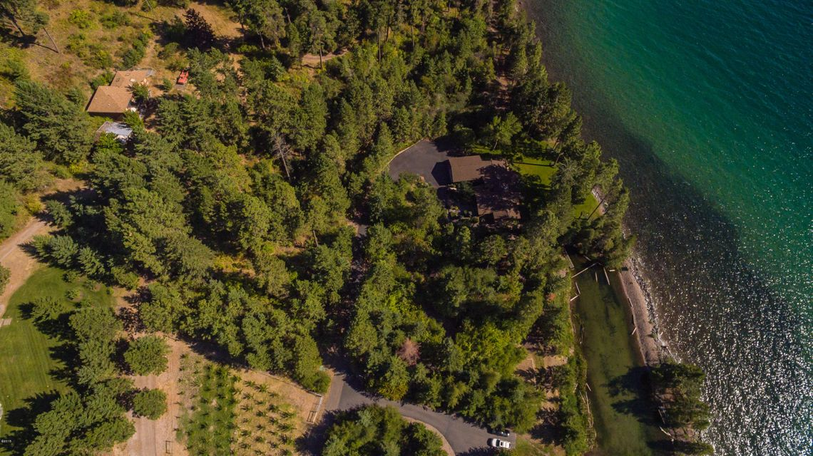 Additional photo for property listing at Grandview Lane  Bigfork, Montana 59911 United States