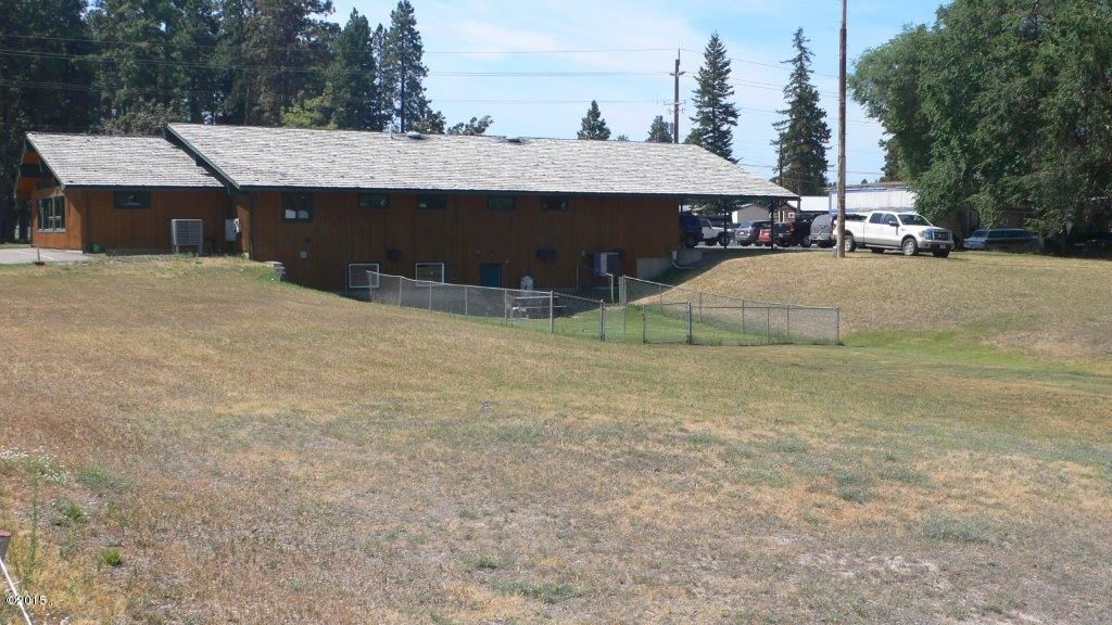 Additional photo for property listing at 2165 9th Street  Columbia Falls, Montana 59912 United States