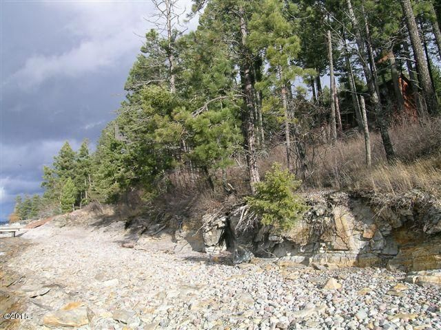 Additional photo for property listing at Sylvan Drive Sylvan Drive Bigfork, Montana 59911 United States