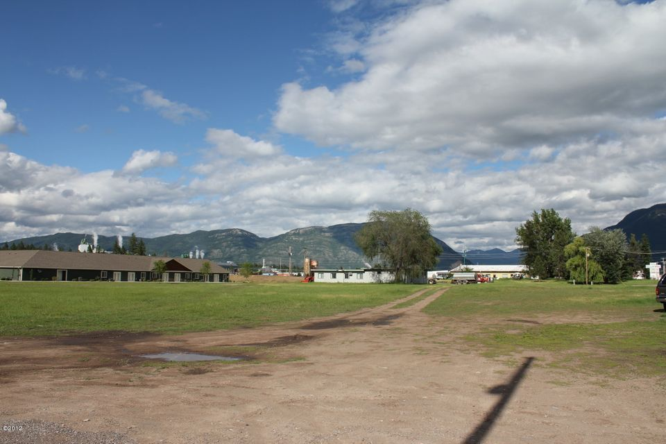 Land for Sale at Us Highway 2 Columbia Falls, Montana 59912 United States