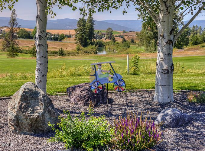 Additional photo for property listing at 302  Fox Hollow Court  Kalispell, Montana,59901 Vereinigte Staaten