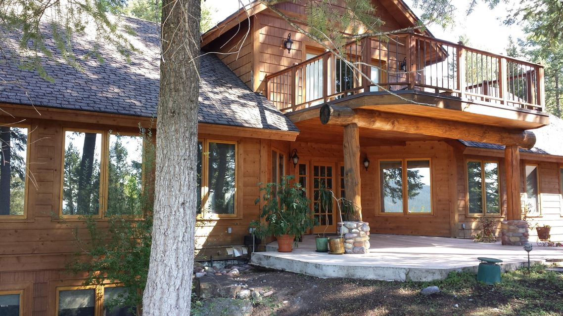 Additional photo for property listing at 2031 Ridge Crest Drive 2031 Ridge Crest Drive Whitefish, Montana 59937 United States