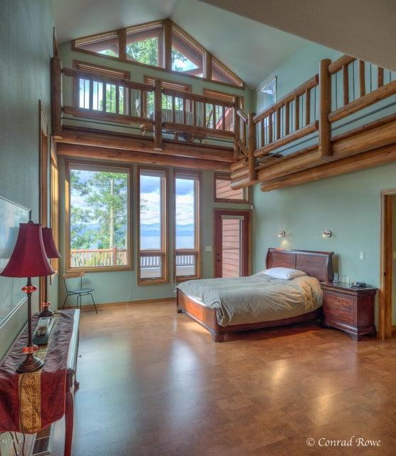 Additional photo for property listing at 13519 Albright Lane  Bigfork, Montana 59911 United States