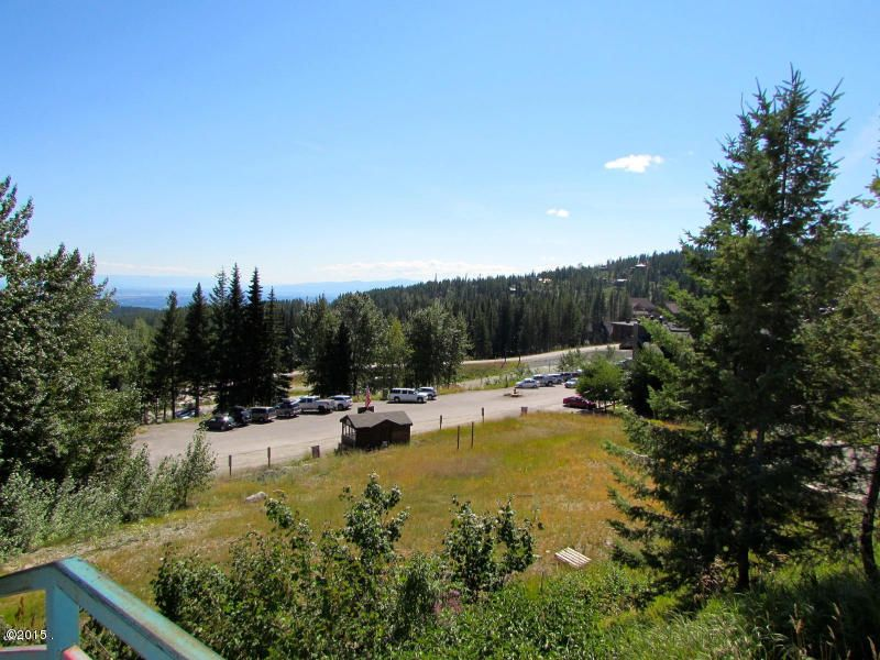 Land for Sale at 3900 Big Mountain Road Whitefish, Montana 59937 United States