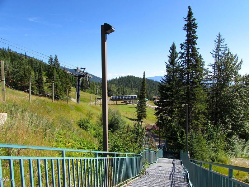 Additional photo for property listing at 3900 Big Mountain Road  Whitefish, Montana 59937 United States