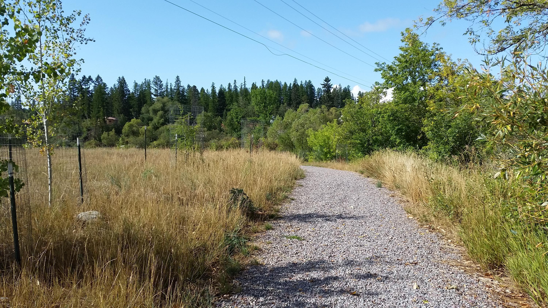 Additional photo for property listing at 806 Spokane Avenue  Whitefish, Montana 59937 United States