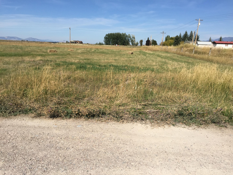 11th Ronan, Montana - 336788