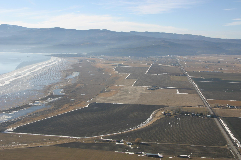 토지 / 대지 용 매매 에 Nhn Mt-82 Nhn Mt-82 Somers, 몬타나,59932 미국