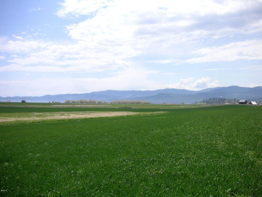 Additional photo for property listing at Mt-82  Somers, Montana 59932 United States