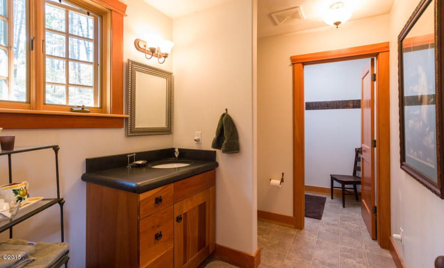 Additional photo for property listing at 793  Lakeside Boulevard 793  Lakeside Boulevard Lakeside, 몬타나,59922 미국